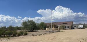 15864 W Duane Lane, Surprise, AZ 85387
