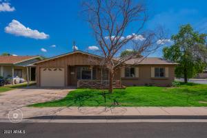 3653 W ROSE Lane, Phoenix, AZ 85019