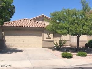 1054 E JASPER Drive, Gilbert, AZ 85296