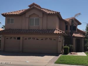 3407 E WINDSONG Drive, Phoenix, AZ 85048