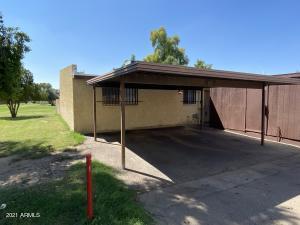 3329 W DEL MONICO Lane, Phoenix, AZ 85051