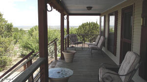 10810 S High Mesa Trail, Williams, AZ 86046