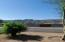 2432 E FRANCISCO Drive, Phoenix, AZ 85042