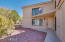 15650 N 19TH Avenue, 1154, Phoenix, AZ 85023
