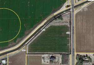 97XX S Bruner Road, -, Buckeye, AZ 85326