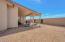 11521 E NELL Avenue, Mesa, AZ 85209