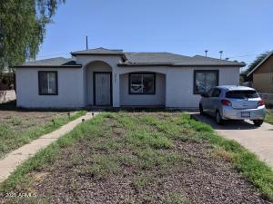 2131 E Corona Avenue, Phoenix, AZ 85040