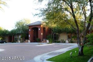 5401 E VAN BUREN Street, 3097, Phoenix, AZ 85008