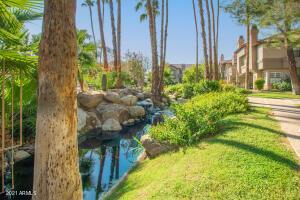 10019 E MOUNTAIN VIEW Road, 2092, Scottsdale, AZ 85258