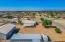 4063 E VISTA GRANDE, San Tan Valley, AZ 85140