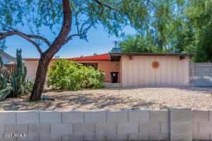 5401 N 82ND Street, Scottsdale, AZ 85250