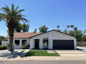 9387 E CORTEZ Street, Scottsdale, AZ 85260