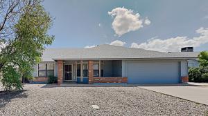 1517 W MISSION Drive, Chandler, AZ 85224