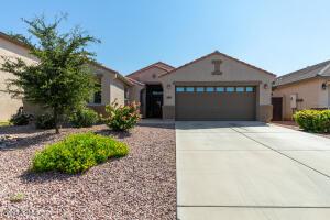 34569 N VIDLAK Drive, San Tan Valley, AZ 85143