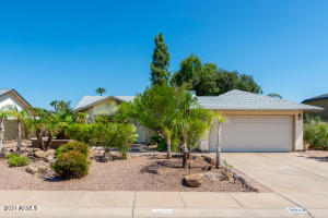 5042 E SALINAS Street, Phoenix, AZ 85044