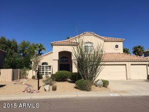 5426 E ANGELA Drive, Scottsdale, AZ 85254