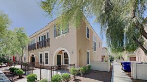 2769 S SULLEY Drive, 103, Gilbert, AZ 85295