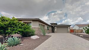 10634 E ENSENADA Street, Mesa, AZ 85207