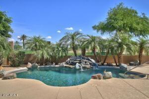 13480 W CORONADO Road W, Goodyear, AZ 85395