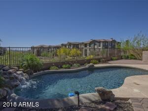 29622 N 21ST Drive, Phoenix, AZ 85085