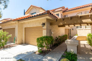 9705 E MOUNTAIN VIEW Road, 1080, Scottsdale, AZ 85258
