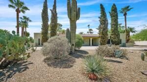 12474 N 81st St Street, Scottsdale, AZ 85260