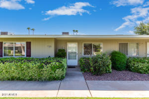 13627 N 111TH Avenue, Sun City, AZ 85351