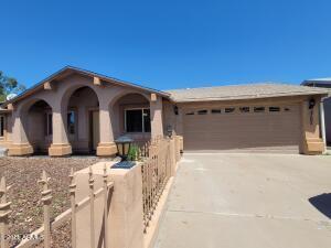 3702 E Thunderbird Road, Phoenix, AZ 85032