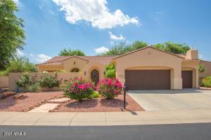 13441 W CABRILLO Drive, Sun City West, AZ 85375
