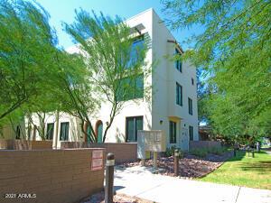 620 N 4TH Avenue, 1, Phoenix, AZ 85003