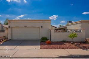 19854 N 48TH Lane, Glendale, AZ 85308