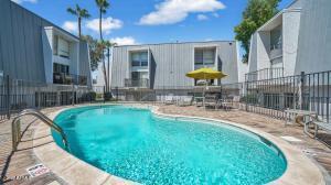 3416 N 44TH Street, 60, Phoenix, AZ 85018