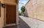 19416 N 76TH Avenue, Glendale, AZ 85308
