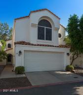 2333 E GELDING Drive, Phoenix, AZ 85022