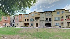 2402 E 5TH Street, 1569, Tempe, AZ 85281