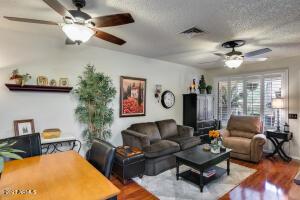 14300 W BELL Road, 511, Surprise, AZ 85374