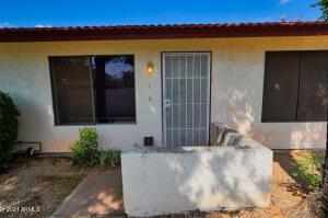 2842 E BECK Lane, 4, Phoenix, AZ 85032
