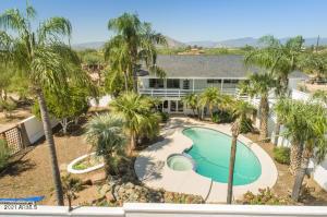 6875 E LONE MOUNTAIN Road, Scottsdale, AZ 85266