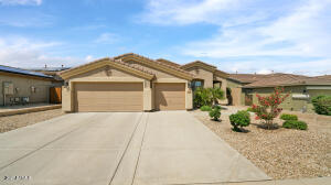17616 W ASTER Drive, Surprise, AZ 85388