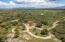 2411 S WANDERVOGEL Way, Portal, AZ 85632