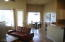 Open Family Room, Dining, Kitchen
