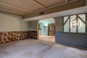 3015 E 13TH Street, Douglas, AZ 85607