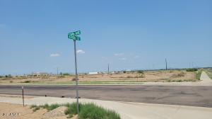 48xx N 124 Avenue, 13, Litchfield Park, AZ 85340