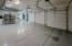 Interior garages