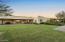 6301 E VOLTAIRE Avenue, Scottsdale, AZ 85254