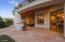 11717 E ESTRELLA Avenue, Scottsdale, AZ 85259