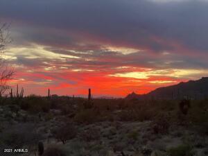 8667 E EASTWOOD Circle, Carefree, AZ 85377