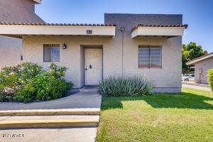 414 E WASHINGTON Avenue, B, Gilbert, AZ 85234