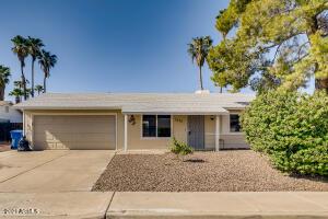 1832 W PORTOBELLO Avenue, Mesa, AZ 85202