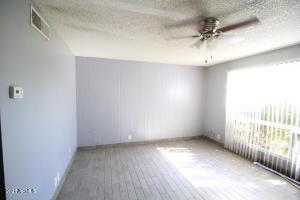 3520 W DUNLAP Avenue, 191, Phoenix, AZ 85051